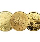 海外製のコイン