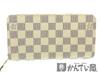 ダミエ・アズール 税抜定価89,000円 最大約65%買取58,000円