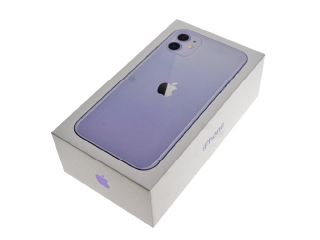 スマートフォン(iphone11)