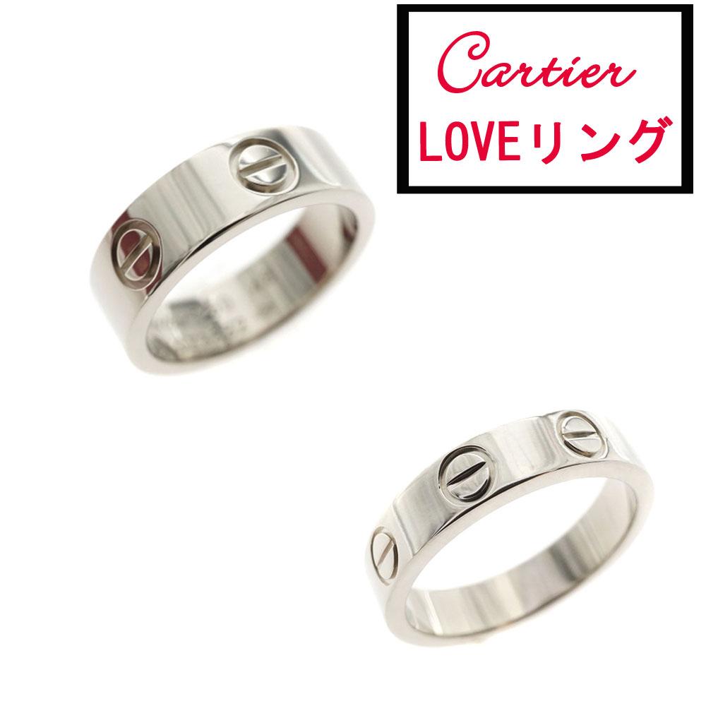 結婚 指輪 カルティエ